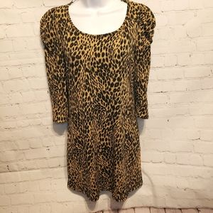 🌟2for$20🌟Like🆕️Adorable Forever 21 🐆👗